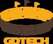 G. D. Technologies Pvt. Ltd.
